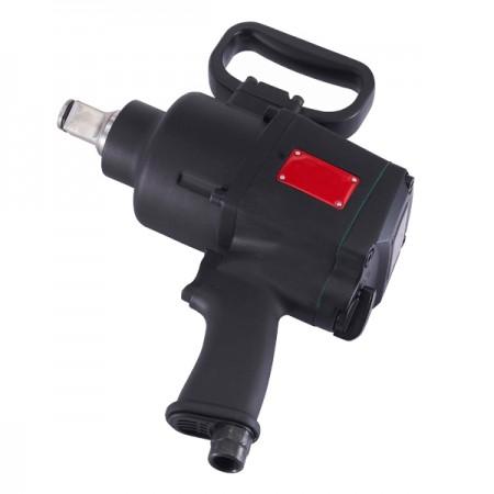 Пневматический прямой ударный гайковерт: PIW-5300Q