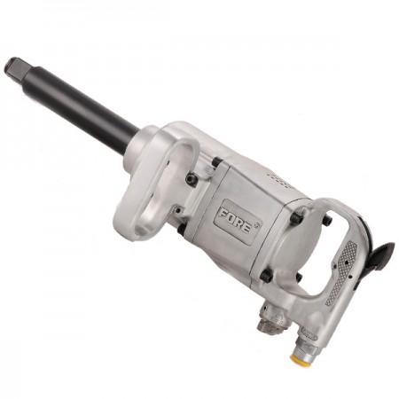 Пневматический прямой ударный гайковерт: PIW-5301